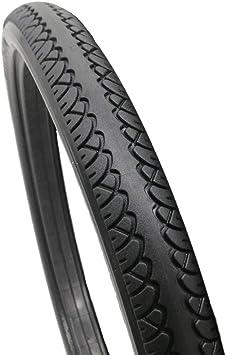 NANANA Continental Unisex Ridetour, 20×1.75 Pulgadas Neumáticos ...