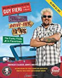 Diners, Drive-Ins, and Dives, Guy Fieri and Ann Volkwein, 0062244655
