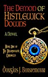 Free eBook - The Demon of Histlewick Downs