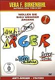 Vera F. Birkenbihl - Anti-Ärger-Strategien (DVD)