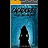 Caçadores: Vale da Morte