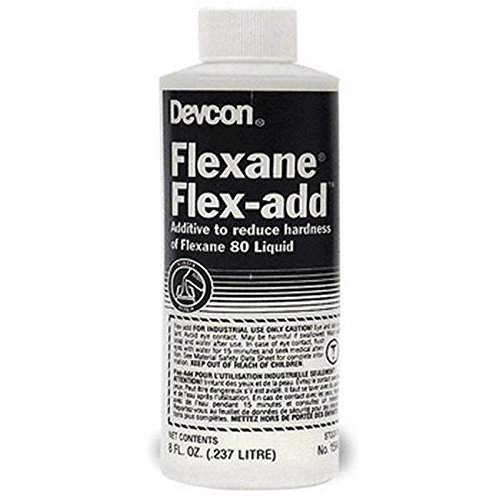silicone-high-gloss-liquid-release-agent-1-pint