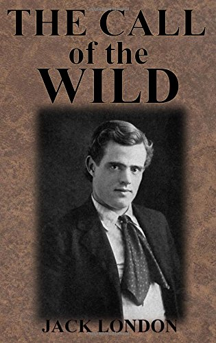 jack london s novel call wild adaptation essential survival