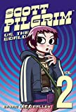 Scott Pilgrim Vol. 2: Scott Pilgrim Vs the World