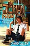 img - for Jonah from Tonga: The Book of the Hit TV Series by Chris Lilley (2015-02-01) book / textbook / text book