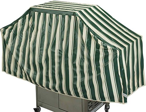 Deluxe Gas Grill Cover ()