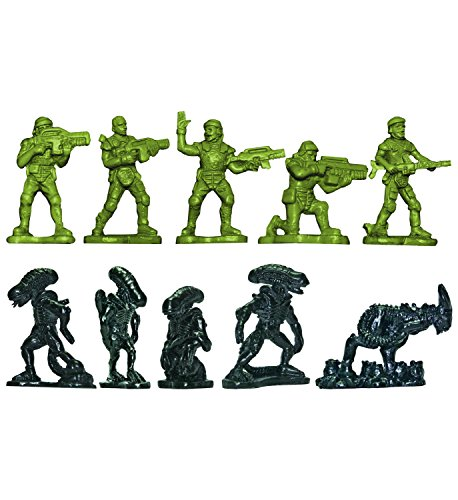 diamond-select-toys-aliens-vs-colonial-marines-army-builder-bag-35-count