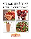 Strawberry Recipes for Everyday