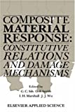 Composite Material Response, , 1851662286