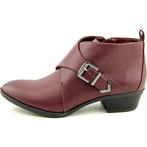 Ontario Women III Boot Bar Red Ankle US 5 5PO6qw