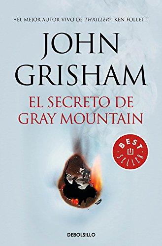 El secreto de Gray Mountain (BEST SELLER)