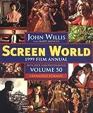 Screen World 1999, John Willis, 1557834105