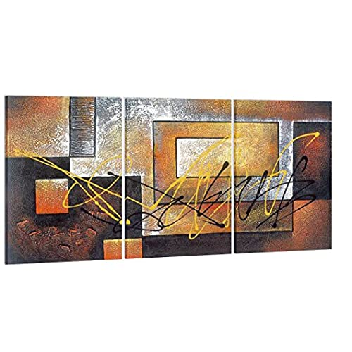 Stretched Canvas Prints: Amazon.com