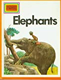 Elephants, Beard, 0448063972