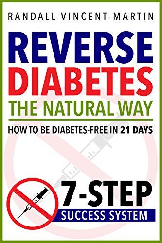 Watch reversing diabetes in 30 days online dating