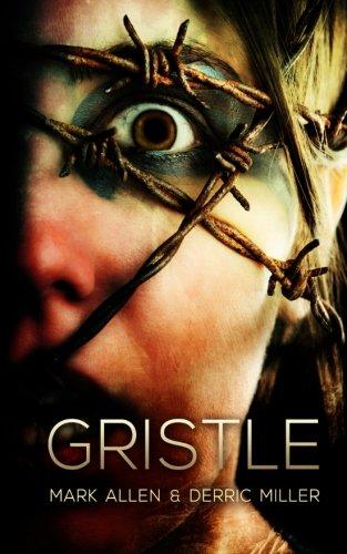 Gristle ebook
