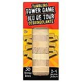 Tower Game Mini Travel Fun Size Game
