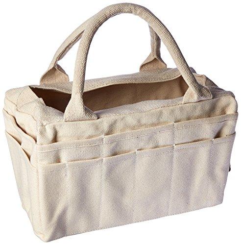 Riggers Bag (Florida Coast RB15001 Classic Canvas Rigger Bag, Large)