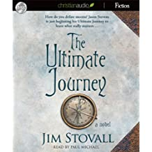 The Ultimate Journey: A Novel
