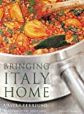 Bringing Italy Home, Ursula Ferrigno and Jason Lowe, 1840009217