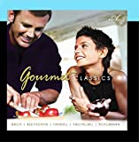 #4: Gourmet Classics