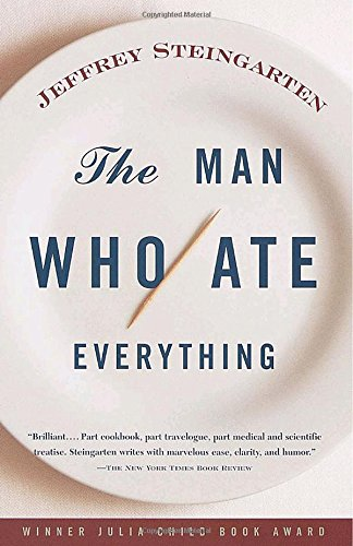 the-man-who-ate-everything