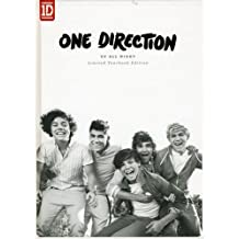 Up All Night: Yearbook Edition