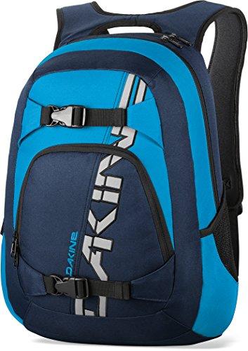 Dakine 8130050 Augusta Explorer Laptop Backpack