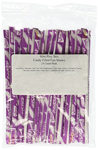 wonka-pixy-stixs-candy-powder-purple-6-inch-24-count