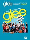 Glee: the Music - Season 4, Volume 1, Hal Leonard Corp., 1480332429