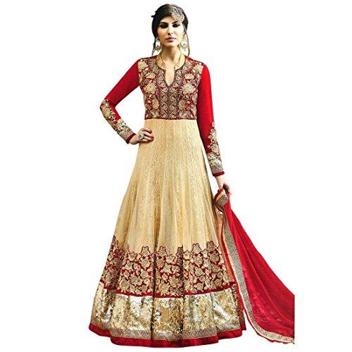 Designer-Anarkali-Wedding-Salwar-Kameez-Suit-Indian-Bollwood