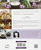 Image de The Holistic Beauty Book: Over 100 Natural Recipes for Gorgeous, Healthy Skin