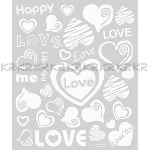 nursery-easy-apply-wall-sticker-decorations-love-series