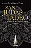 San Judas Tadeo, A. Velasco Pina, 0307393232