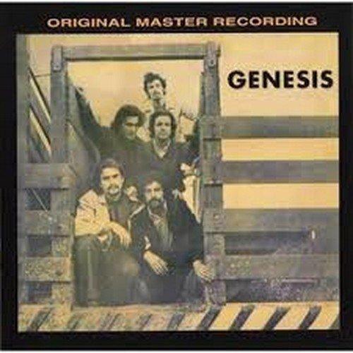free Genesis Regular discount
