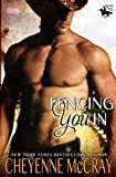 Fencing You In, Cheyenne McCray, 1481825038