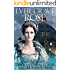 Ever Crave the Rose (The Elizabethan Time Travel Series Book 3)