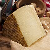 Manchego DOP - Whole Wheel (7 pound)