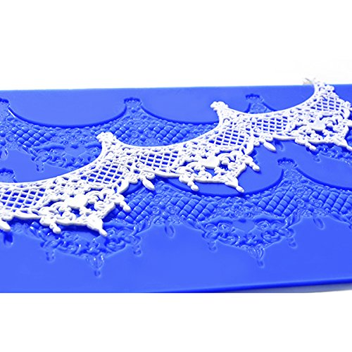 zara-decorative-silicone-lace-mat-by-crystal-candy