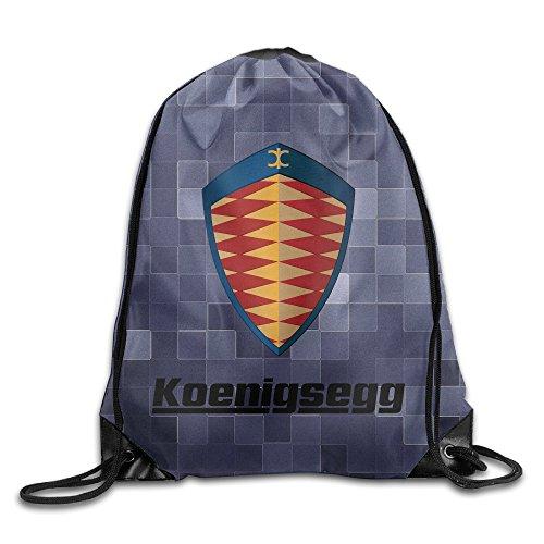bieshabi-koenigsegg-logo-drawstring-backpacks-sack-bag-bags