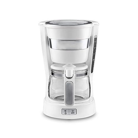SX-ZZJ Máquina de café Eléctrica de la Amoladora - Amoladora de Acero Inoxidable casera