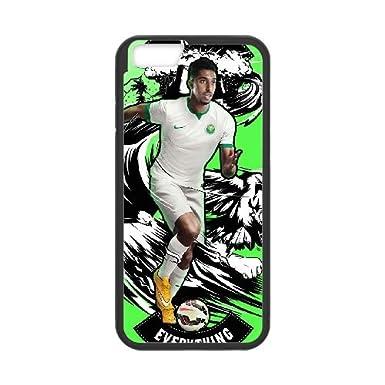 the best attitude 3253a 61773 Saudi Arabia 2014 15 Nike Kit Wallpaper iPhone 6 Plus 5.5 ...