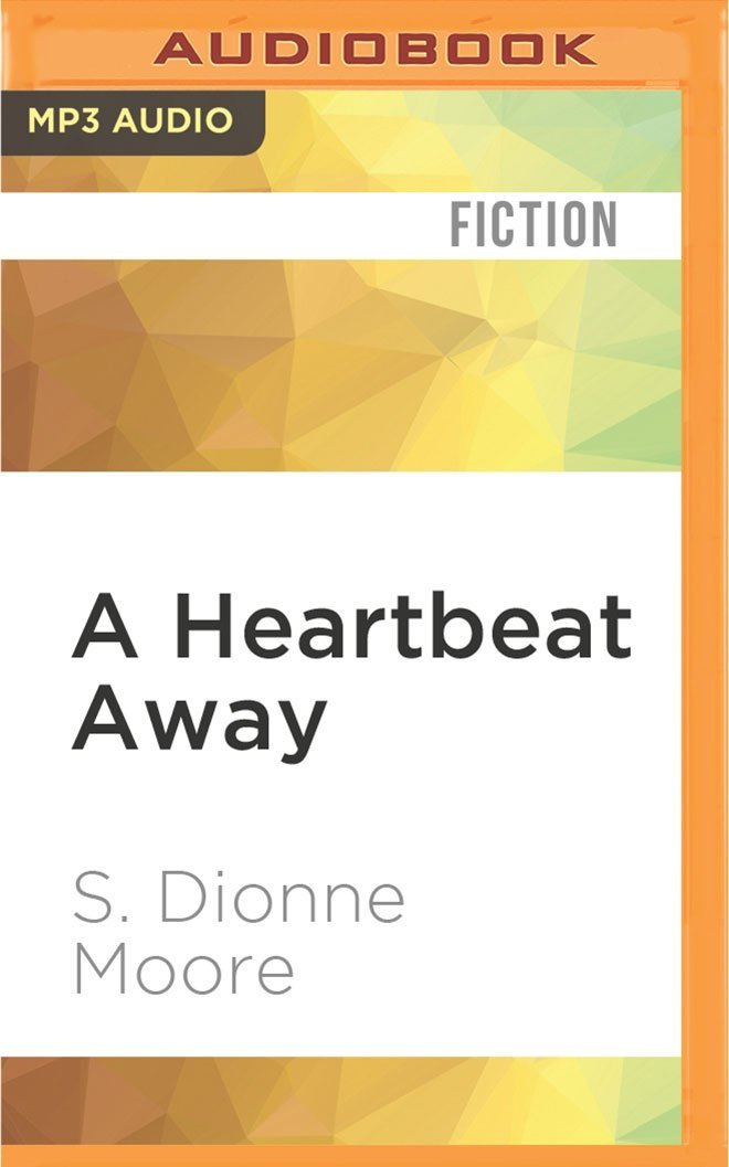 Download A Heartbeat Away (Quilts of Love) PDF