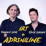 Art & Adrenaline