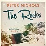 The Rocks   Peter Nichols
