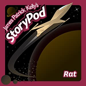 Rat Audiobook