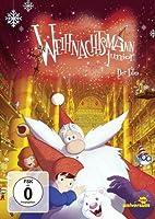 Weihnachtsmann Junior - Der Film
