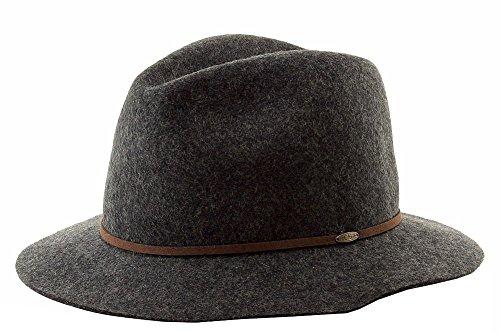 scala-classico-mens-crushable-raw-edge-safari-hat