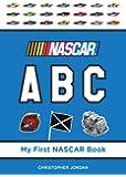 NASCAR ABC (My First NASCAR Racing Series)