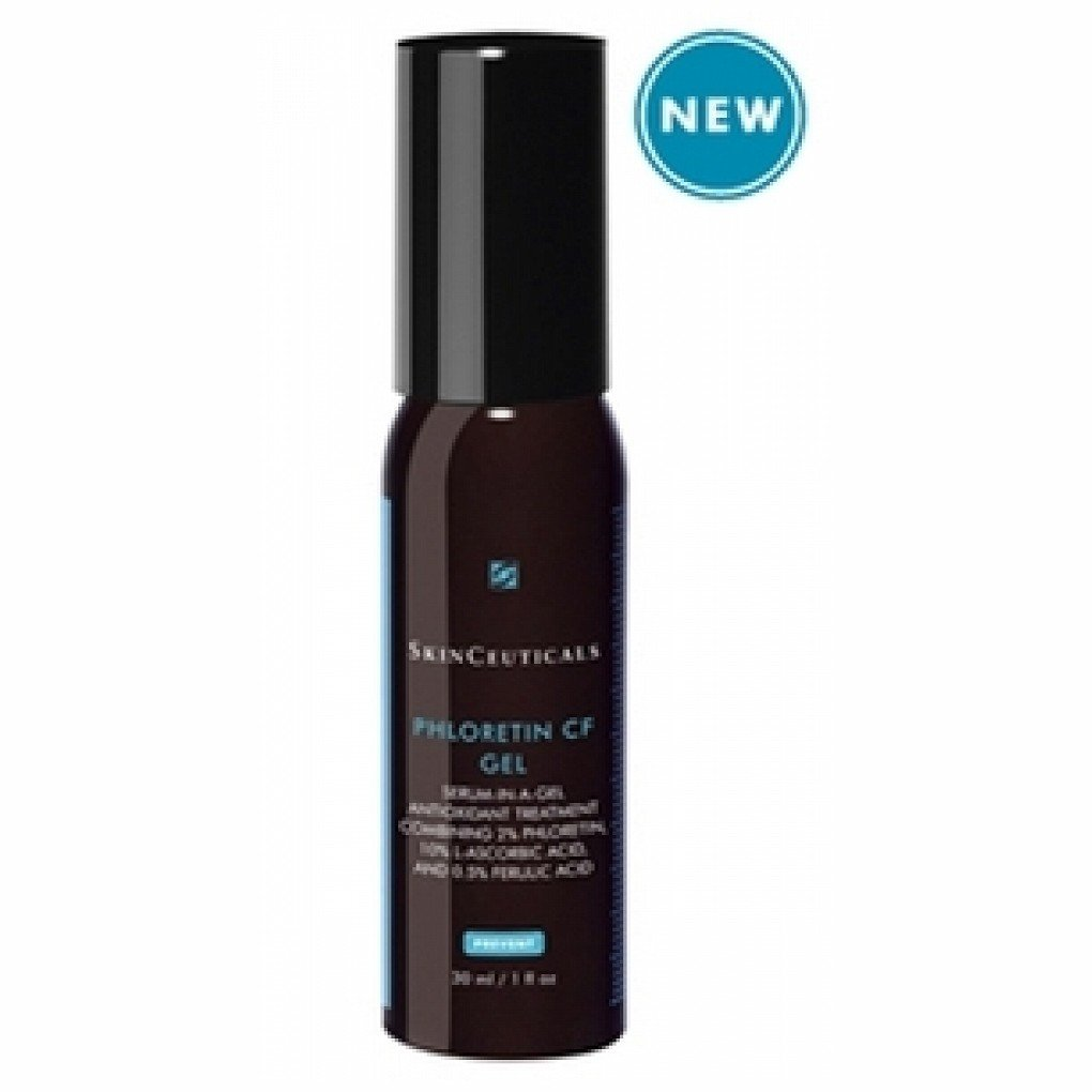 SkinCeuticals Phloretin CF Gel (1 oz) by skin ceutical